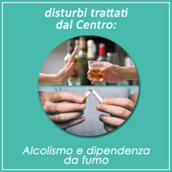 Alcolismo_e_fumo