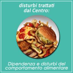 Salute_Alimentare