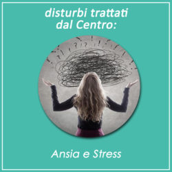 ansia_e_stress