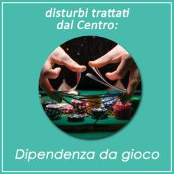Dipendenza_da_gioco